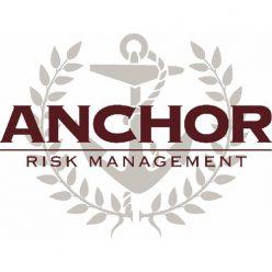 AnchorRisk